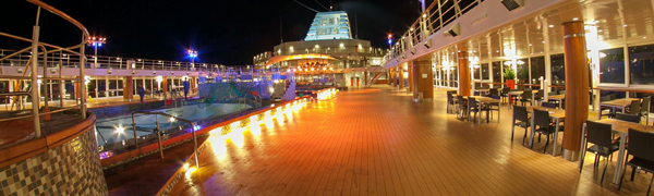 kreuzfahrt_schiff