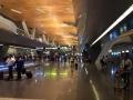 01-02_Anreise_Singapur_03