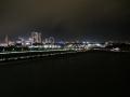 01-02_Anreise_Singapur_13