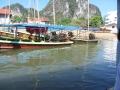 05_Phuket_009