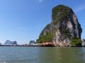 05_Phuket_018