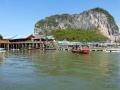 05_Phuket_023