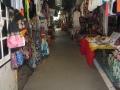 05_Phuket_025