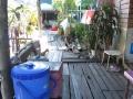 05_Phuket_028
