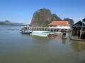 05_Phuket_049