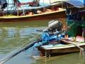 05_Phuket_052