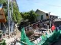 05_Phuket_056