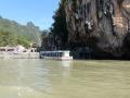 05_Phuket_065