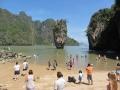 05_Phuket_067