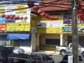 05_Phuket_091