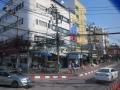 05_Phuket_094