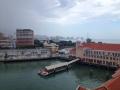 06_Penang_ch_44
