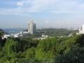 08_Singapur_04