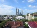 08_Singapur_11