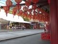 08_Singapur_20