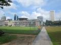 08_Singapur_31