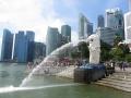 08_Singapur_32