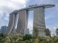 08_Singapur_37