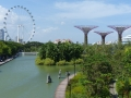 08_Singapur_49