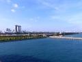 08_Singapur_58