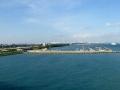 08_Singapur_61