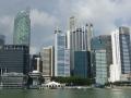 09_Singapur_04