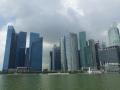 09_Singapur_05