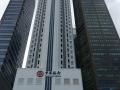 09_Singapur_06