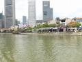 09_Singapur_08