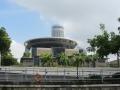 09_Singapur_11