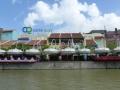 09_Singapur_12