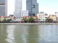 09_Singapur_14