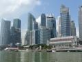 09_Singapur_21