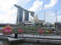 09_Singapur_26
