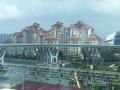 09_Singapur_32