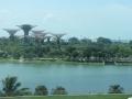 09_Singapur_33
