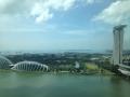 09_Singapur_35