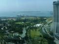 09_Singapur_40