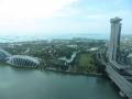 09_Singapur_42