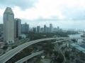 09_Singapur_46