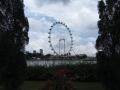 09_Singapur_50