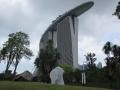 09_Singapur_51