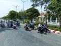 13_Vietnam_51