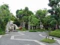 15_Singapur_03