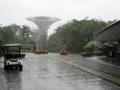 15_Singapur_77