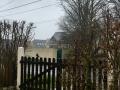 2018_Normandie_02_Haus-05