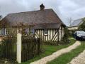 2018_Normandie_02_Haus-06