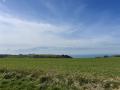 2018_Normandie_03_01-5