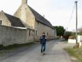 2018_Normandie_03_02-4