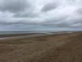 2018_Normandie_04_01-12